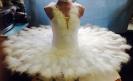 балетная пачка