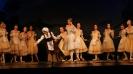 жизель театр детского балета жизнь наших работ