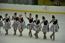 Стиляги на льду