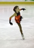 Платье на льду