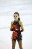 Платье для выступлений на льду