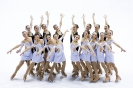 costume figure skating_62