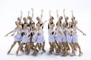 costume figure skating_62