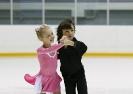 Танцевальная детская пара