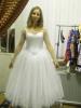 Платье примерка
