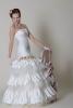 Платье вариант 2
