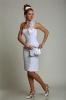 Платье вариант 4