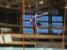 костюм воздушного гимнаста