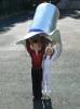 Детские костюмы для шоу выступления