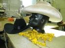 изготовления шляп
