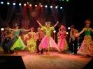 Театральное шоу