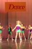 Детские хореографические костюмы